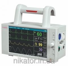 Монитор пациента Heaco PRIZM5