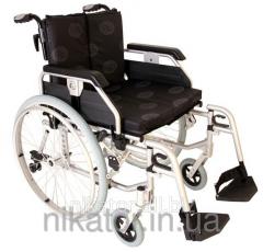 Легкая инвалидная коляска  ОSD LIGHT MODERN