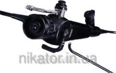 Intubatsionny Pentax FI-13BS fiberscope; FI-13RBS