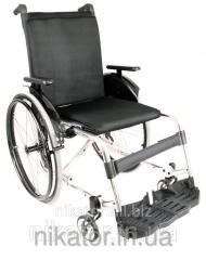 Активная коляска  ОSD ADJ-M