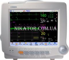 Мобильный монитор пациента Shenzhen STAR-8000В