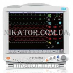 Монитор пациента  Shenzhen C80