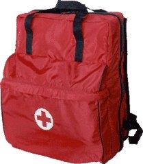 Рюкзак для спасателей мчс и полевых госпиталей Завет МО