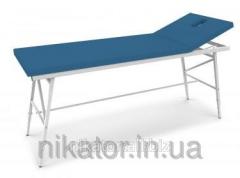 Table massage CM-OP
