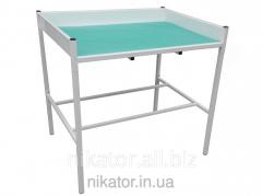 Столик пеленальный СП
