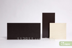 The laminated SVEZA 1250h2500h1250 plywood (4х8х4)