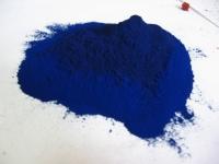Pigment blue ftat tsianitovy BGS