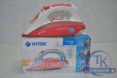 Утюг 2200 Вт. VT-1201CR Vitek
