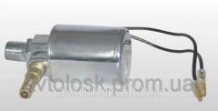 Valve air electromagnetic SL-5002
