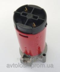 The compressor for an air signal 12V