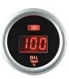 Dopolniyelny Ket Gauge LED 8805 device tachometer