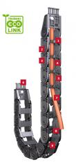 System a cable - the bearing EasyTrax 0320