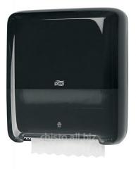 Диспенсеры для полотенец Tork Matic 551008