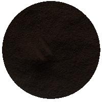 Pigment black 318