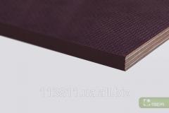 The laminated SVEZA plywood surface type grid