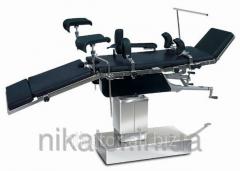 Операционный стол КО 3008 (А)