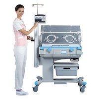 Инкубатор для новорожденных Heaco 1000 Plus
