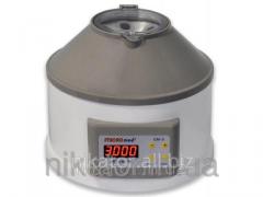 Центрифуга для плазмолифтинга Микромед СМ-3