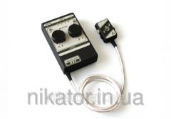 Электростимулятор Миоритм-021 (портативный, 2-канальный)