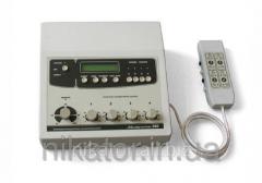 Electrostimulator Mioritm 040