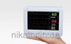 Монитор пациента iM 7