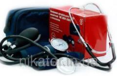 Mechanical tonometer of BK 2001-3001 (standard