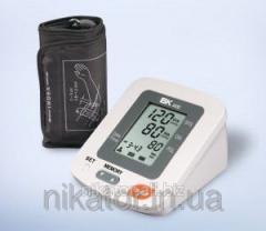 Измеритель артериального давления автоматический ВК 6032