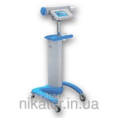 Аппарат (Инжектор) для контрастного вещества SinoPower-S