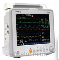 Монитор пациента Mindray Mindray серии iPM, iPM10, iPM12