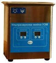 Ультразвуковая мойка Медпром УЗМ-001