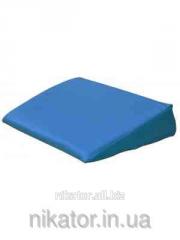 Roller massage triangular Precep