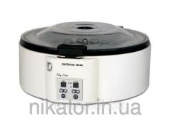 Центрифуга Elmi СМ-6М.01