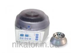 Elmi SM-50 centrifuge