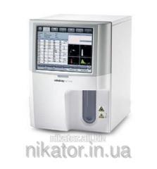 Гематологический анализатор Mindray BC-5150