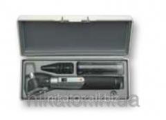 Диагностический набор Heine mini 3000