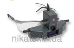 Непрямой офтальмоскоп Heine SIGMA 250