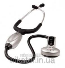 Electronic stethoscope of Heaco Jabes