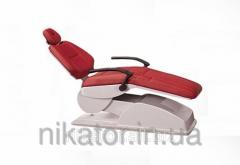 Кресло пациента AY-4800