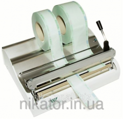 Термосваривающий аппарат Wipak Medical