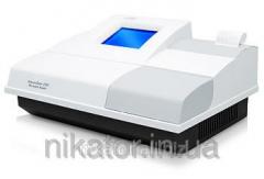 Analyzer immunofermental HTI Immunochem-2100