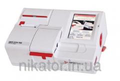 Анализатор электролитов и газов крови HTI OPTI CCA-TS