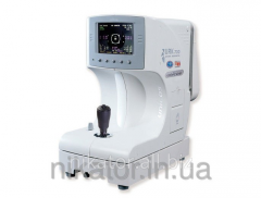 Unicos URK 700 autorefractometer
