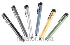 Диагностические осветители Riester Fortelux® (фонарик смотровой)