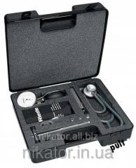 Набір Riester med-kit I