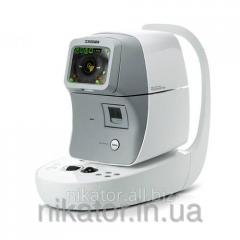 Бесконтактный тонометр Huvitz HNT-7000