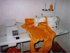 DELTA PROFESSIONAL вышивальная машина. Вышивальная