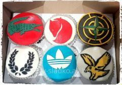 Cupcakes Be brand