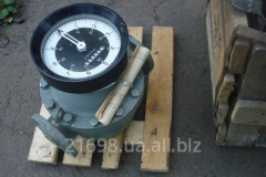 Счетчик жидкости ШЖУА-65