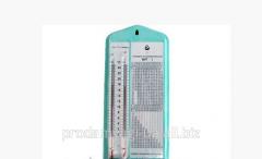 Hygrometer VIT