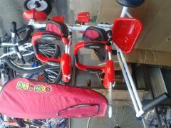 велосипеды грузовые трех колесные ,детские,